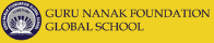 My Profile | Gurunanak Foundation Global School