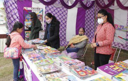 Fun Fair Carnival